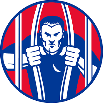 autoresponder_jail