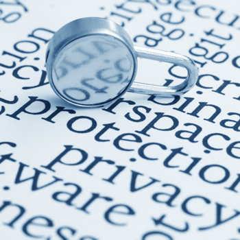 secure wordpress from hackers